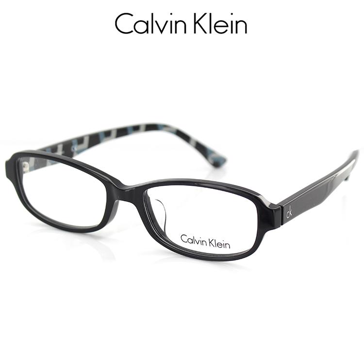 【送料無料】カルバンクライン メガネフレーム CK5848A 001 51サイズ スクエア ブラック ユニセックス 男女兼用 Calvin Klein 眼鏡フレーム PCメガネ ブルーライトカット 度付き対応可