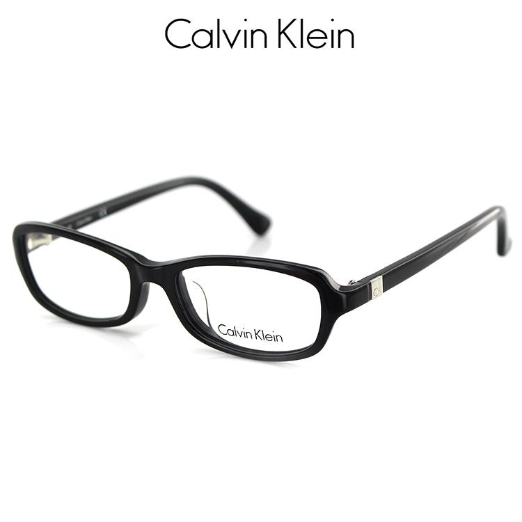 【送料無料】カルバンクライン メガネフレーム CK5907A 001 50サイズ スクエア ブラック ユニセックス 男女兼用 Calvin Klein 眼鏡フレーム PCメガネ ブルーライトカット 度付き対応可