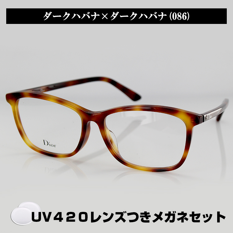 99b92349a15 ○A front color  Dark Havana ○A temple color  Dark Havana ○Size  135  millimeters in width high 44 millimeters 54 □ 15-145 (approve the error  about a full ...