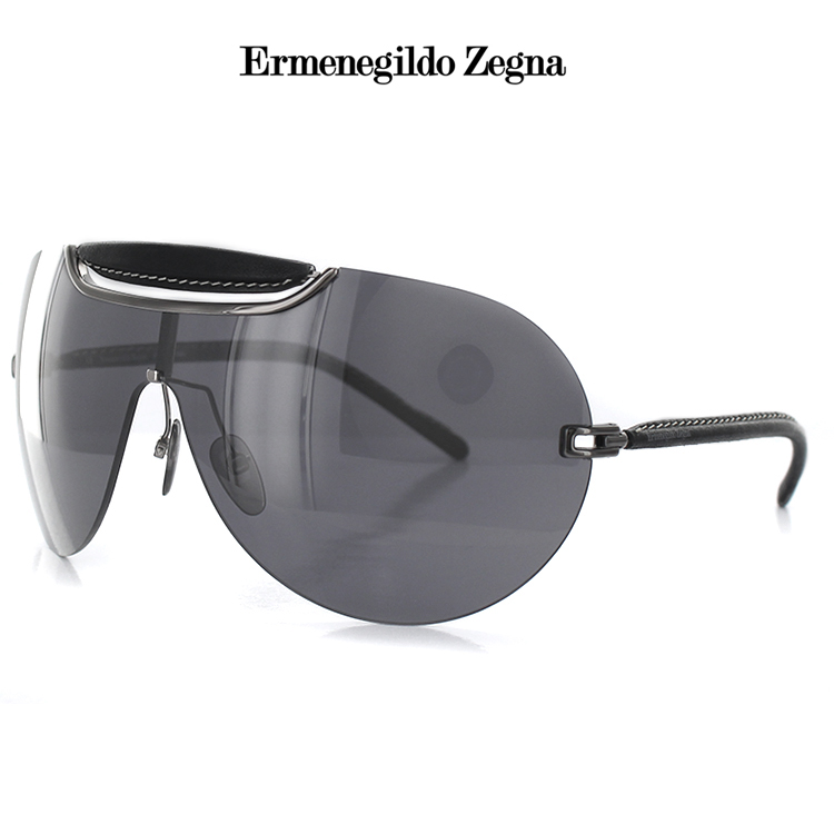 4f14e2bf2b3f As individual difference produces a feeling of size and fitting of glasses  and sunglasses, I recommend what is tried on at a true store of our store  or a ...