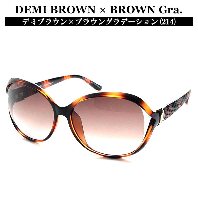 [FERRAGAMO, Ferragamo SF770SA sunglasses face mesh mesh Salvatore Ferragamo high-end large Womens brand new real UV cut UV presents retro genuine overseas