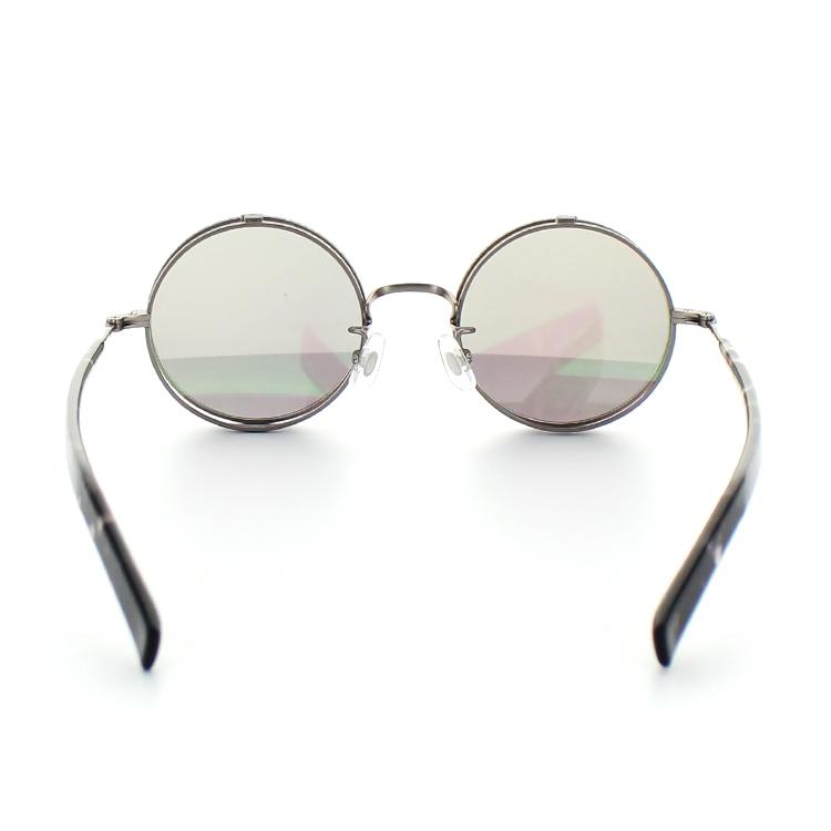 eyeone | Rakuten Global Market: John Lennon sunglasses JL-504 47 ...