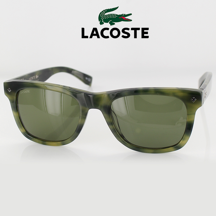 26599c7e0fb1 As individual difference produces a feeling of size and fitting of glasses  and sunglasses, I recommend what is tried on at a true store of our store  or a ...