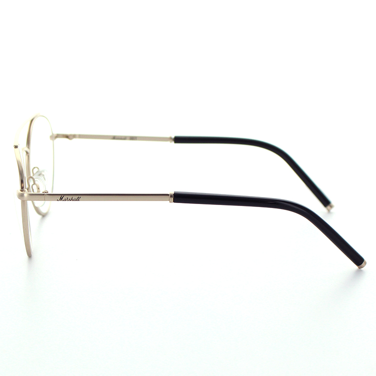 96f2d2a0c00 eyeone  Marshal glasses frame Joey MA0002 300