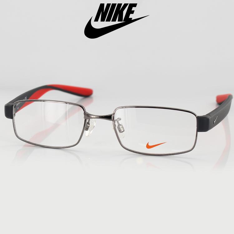 nike reading solglasögon frames, Symbol Of The Brand Nike