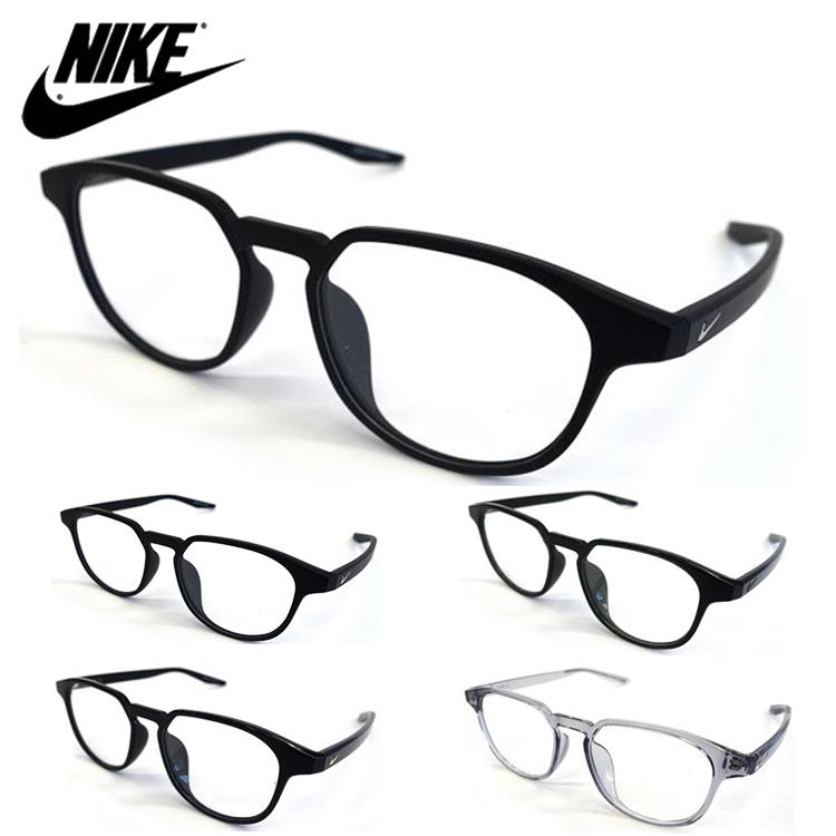 送料無料 NIKE メガネフレーム 7266AF 安売り まとめ買い特価 眼鏡フレーム 国内正規品 52サイズ