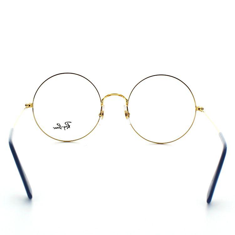 eyeone | Rakuten Global Market: Glasses Ray-Ban RayBan for the Ray ...