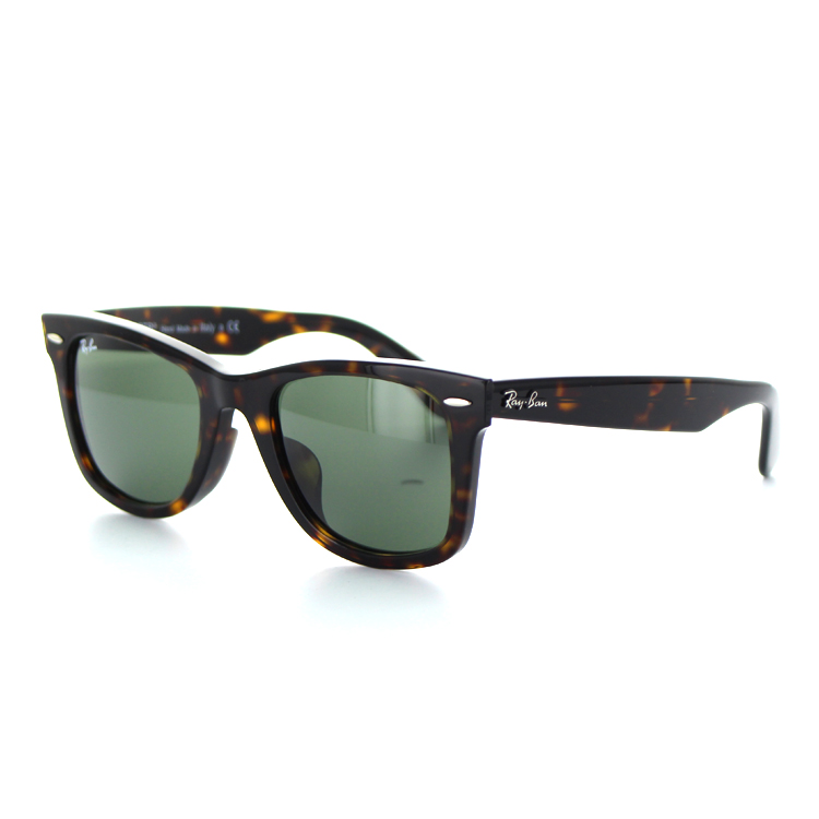 ccb30428c54 Cheap Ray Bans Australia Flag « Heritage Malta