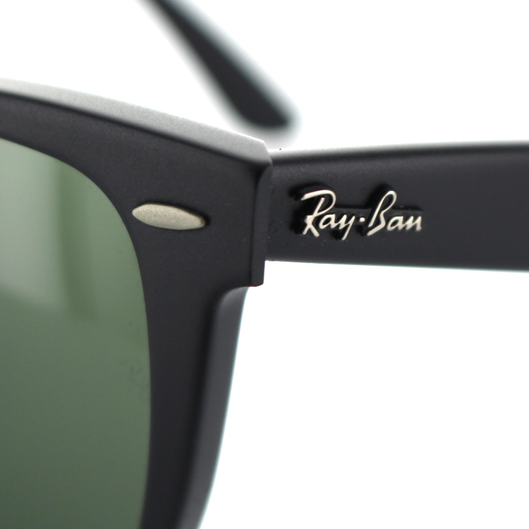 ray ban wayfarer italy