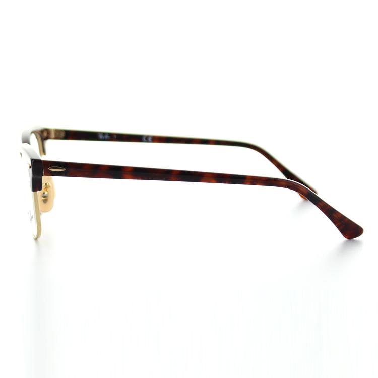 Ray Ban Eyeglass Frame Warranty : eyeone Rakuten Global Market: Domestic regular warranty ...
