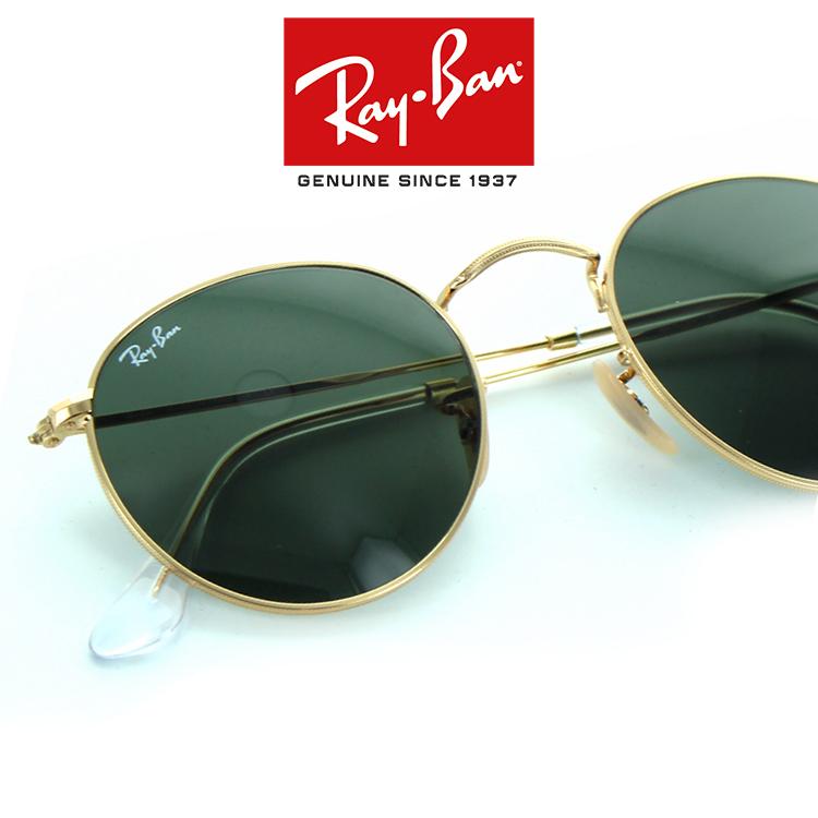 ray ban rb3447n
