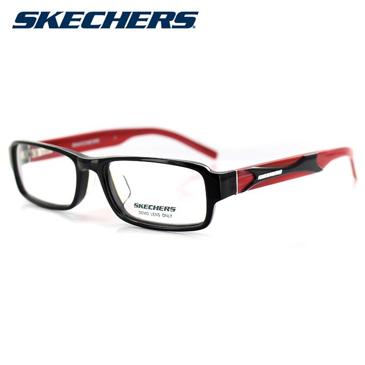 62b435d692 Skechers Glasses Frames South Africa - Image Of Glasses