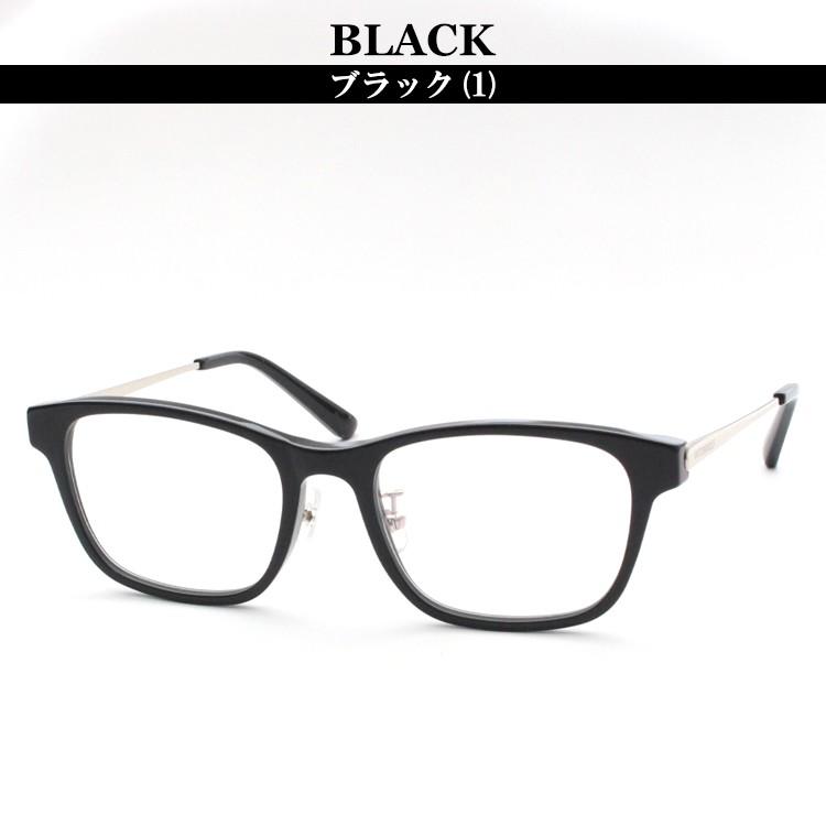 维克托&罗尔夫眼镜眼镜架子70-0153 52尺寸广场男女两用男女兼用VIKTOR&ROLF眼镜架子眼镜架子