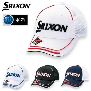 激安50%OFF 即納 ダンロップ日本正規品 SRIXON SMH7133X オートフォーカスゴルフメッシュキャップ SALE開催中 格安 価格でご提供いたします あす楽対応 スリクソン