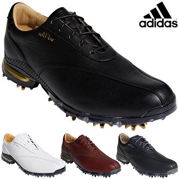 【【最大3300円OFFクーポン】】adidas Golf(アディダスゴルフ) 日本正規品 ADIPURE TP 2.0(アディピュアTP2.0) ソフトスパイクゴルフシューズ 2018モデル 「WI969」 【あす楽対応】