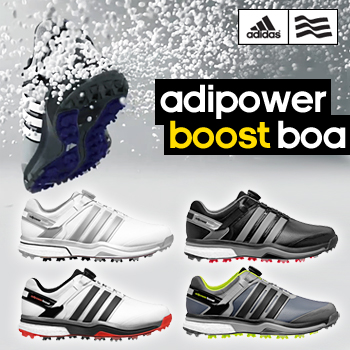 adidas golf shoes japan