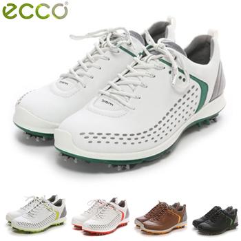 ECCO(エコー)BIOM(バイオム) G2 ソフトスパイクゴルフシューズ 「130614」【あす楽対応】