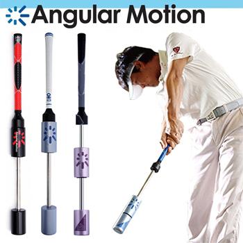 Golfit!(ゴルフイット) LiTE(ライト)日本正規品 AngularMotion(アンギュラーモーション) 通称:E-スイング 「G-277」「ゴルフスイング練習用品」 【あす楽対応】