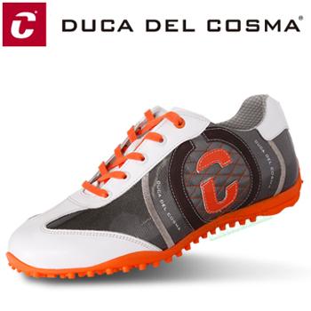 【1着でも送料無料】 DUCA DEL COSMA(デュカ・デル DUCA・コスマ)KubaAIRPLAY IIIスパイクレスゴルフシューズ【あす楽対応 DEL】, 柔らかい:d69640b2 --- construart30.dominiotemporario.com