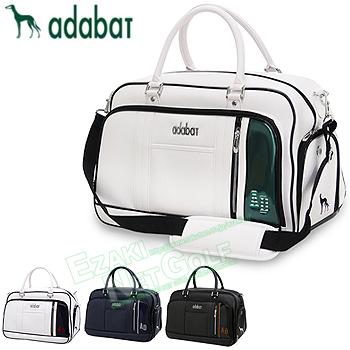 adabat (アダバット) ボストンバッグ 2019新製品 「ABB403」【あす楽対応】