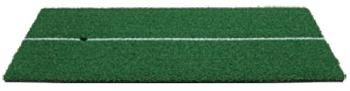Golfit ゴルフイット LiTE ライト 超歓迎された ラバースポンジ付135 シバーマット 日本正規品 M-620 店