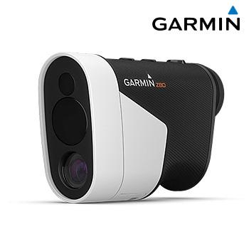 ガーミン(GARMIN)日本正規品 高性能GPSゴルフナビ機能搭載レーザー距離計 APPROACH Z80(アプローチZ80) 2018新製品【あす楽対応】