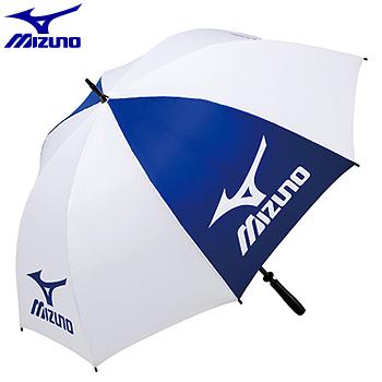 MIZUNO(ミズノ)日本正規品ミズノアンブレラ ワールドモデル80cm雨傘「45YM00174」