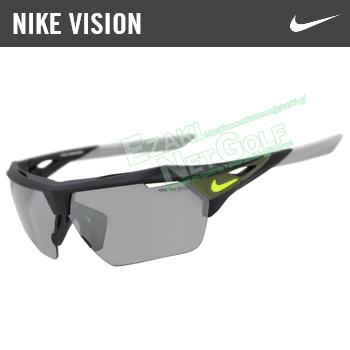 NIKE VISION(ナイキビジョン) HYPERFORCE サングラス 2018モデル 「EV1028」【あす楽対応】