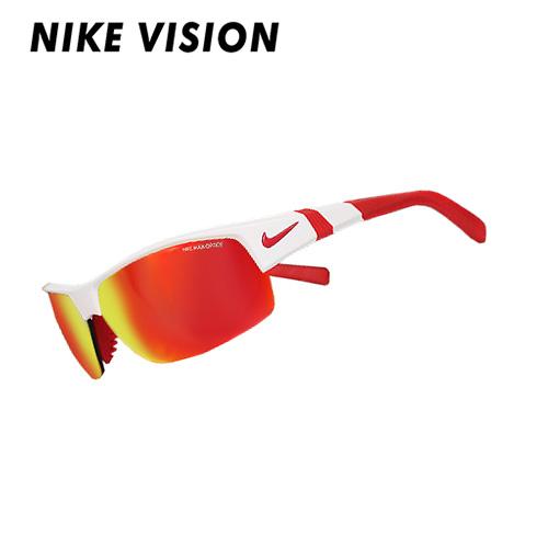 ナイキ(NIKE) スポーツサングラス SHOW X2 R 「EV0822」 【あす楽対応】