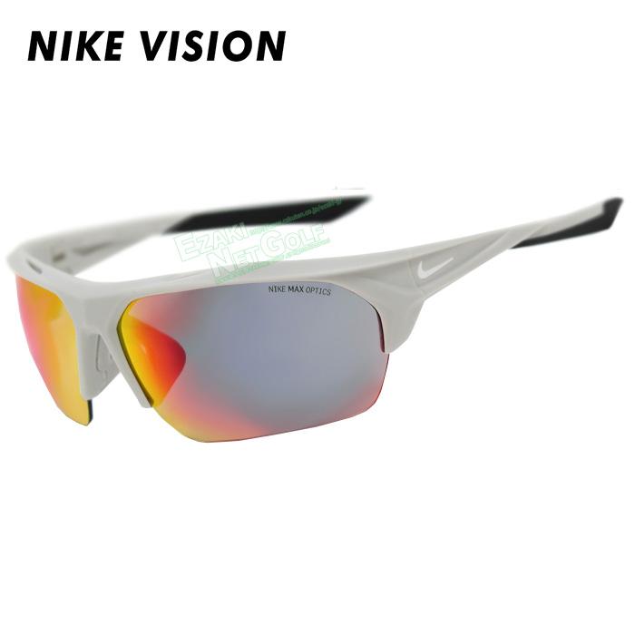 NIKE VISION(ナイキビジョン) TERMINUS AF サングラス 2018モデル 「EV1048」【あす楽対応】