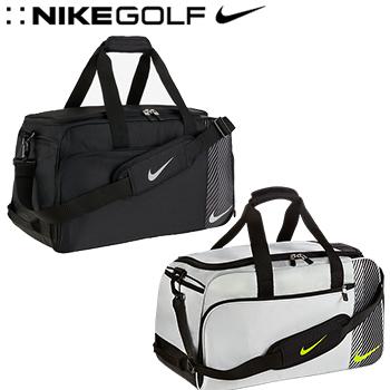 35c1693b23dd 2015 model Nike Golf Japan genuine Nike basic sports Duffle Bag 2
