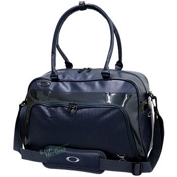 【新色追加】 OAKLEY(オークリー)日本正規品 SKULL BOSTON BAG 13.0 (スカルボストンバッグ13.0) 2019新製品 「921566JP」 【あす楽対応】