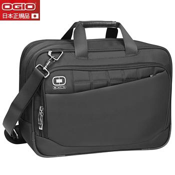 OGIO(オージオ)日本正規品INSTINCT(インスティンクト)メッセンジャーバッグ「117045」【あす楽対応】