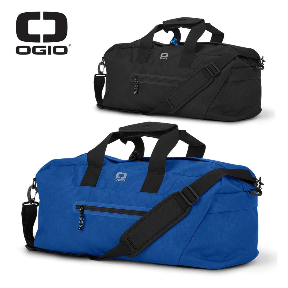 【【最大3300円OFFクーポン】】OGIO(オジオ)日本正規品 OGIO SHADOW Flux 345 Duffel 19 JV ダッフルバッグ 2020新製品 【あす楽対応】