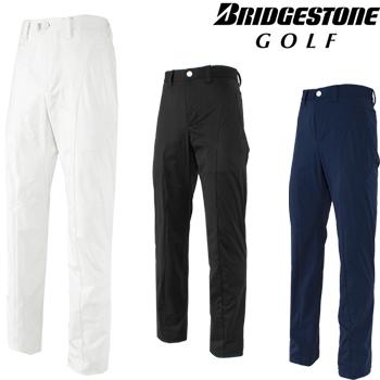 BridgestoneGolf ブリヂストンゴルフ 秋冬ウエア アドレスパンツ EGM01K 【あす楽対応】