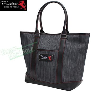 Piretti(ピレッティ日本正規品)トートバッグ「PR-TB0001」【あす楽対応】