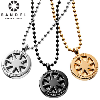 割引価格 BANDEL(バンデル)日本正規品 titan titan necklace チタンネックレス, SELECT STORE SEPTIS:2361bd14 --- zemaite.lt