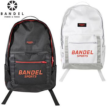 【【最大3000円OFFクーポン】】BANDEL(バンデル)日本正規品 BANDEL SPORTS backpack バンデルスポーツバックパック