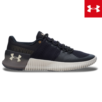 UNDER ARMOUR アンダーアーマー UA Ultimate Speed TRD 3000365 【あす楽対応】