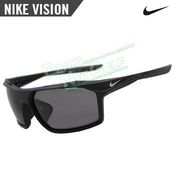 NIKE VISION(ナイキビジョン) TRAVERSE AF 偏光レンズ サングラス 2018新製品 「EV1052」【あす楽対応】
