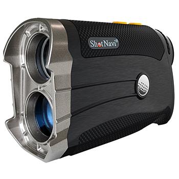 Shot Navi(ショットナビ) Laser Sniper X1 (レーザースナイパーエックスワン) 2018モデル 「レーザー距離計」【あす楽対応】