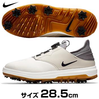 【新色】NIKE(ナイキゴルフ)日本正規品エアズーム ダイレクト ソフトスパイクゴルフシューズ 2018新製品 サイズ:28.5cm 「AH7104」【あす楽対応】