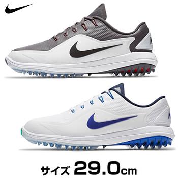 【新色】ナイキゴルフ日本正規品 ルナコントロール ヴェイパー2 スパイクレスゴルフシューズ サイズ:29.0cm 2018新製品 「909037」【あす楽対応】