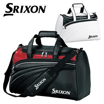 【3月30日 20時~4h限定10倍】ダンロップ日本正規品 SRIXON(スリクソン) スポーツバッグ 2018モデル 「GGB-S143」【あす楽対応】