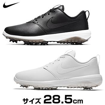 ナイキゴルフ日本正規品 ローシGツアー ソフトスパイクゴルフシューズ サイズ:28.5cm 2018モデル 「AR5579」【あす楽対応】