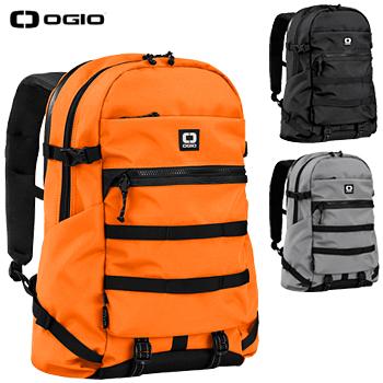 OGIO(オジオ)日本正規品 ALPHA CORE CONVOY 320 BACKPACK 19 JM バックパック 2019モデル【あす楽対応】