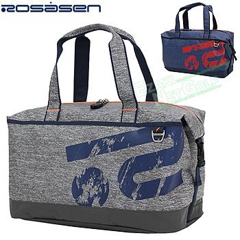 【【最大3300円OFFクーポン】】ROSASEN(ロサーセン) ボストンバッグ 2019モデル 「RSB005」【あす楽対応】