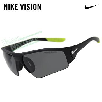 NIKE VISION(ナイキビジョン) SKYLON ACE XV PRO P AF スポーツ偏光レンズサングラス「EV0899」【あす楽対応】