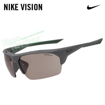 【【最大3000円OFFクーポン】】NIKE VISION(ナイキビジョン) TERMINUS スポーツサングラス「EV1069」【あす楽対応】