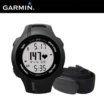 ガーミン(GARMIN)日本正規品ForeAthlete210 (フォアアスリート210) 日本版86335